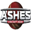 Ashes Cricket 2009 PC ID: Servise