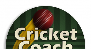 Cricket Coach 2010