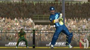 International Cricket 2010 Powerstick