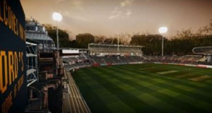 Trine Cricket 11 Screenshot