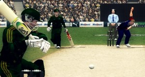 cricket games ea sports