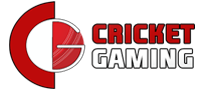 Cricket Gaming