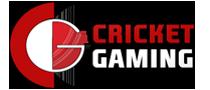 CricketGaming Forums