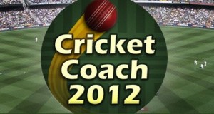 Cricket Coach 2012 Review