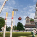 Don Bradman Cricket 14 Patch for PS3 and XBox 360