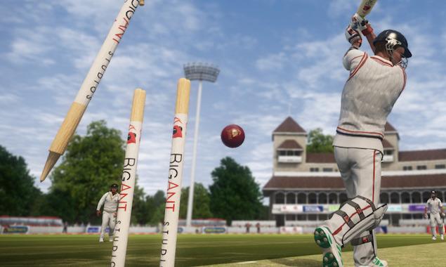 don bradman cricket 14 xbox 360 multiplayer