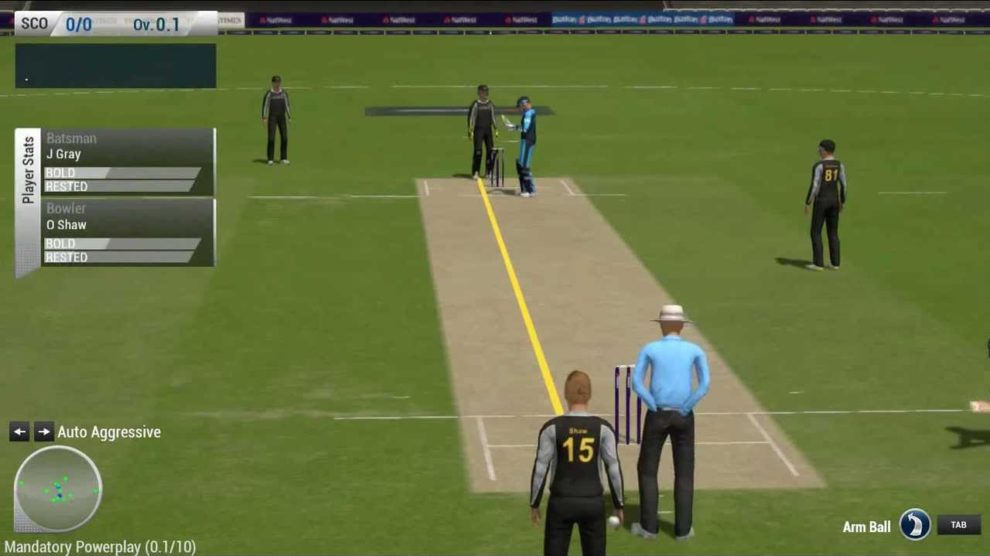 ashes cricket 2009 full pc game free download
