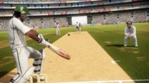 Don Bradman Cricket 14 Batting tips tutorial