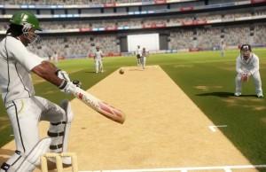 Don Bradman Cricket 14 Batting tips tutorial