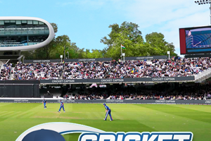 Cricket Captain 2015 PC