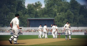 Don Bradman Cricket 16 release date