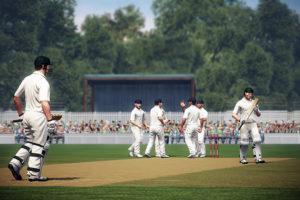 Don Bradman Cricket 16 release date