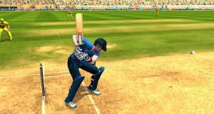 top cricket games android