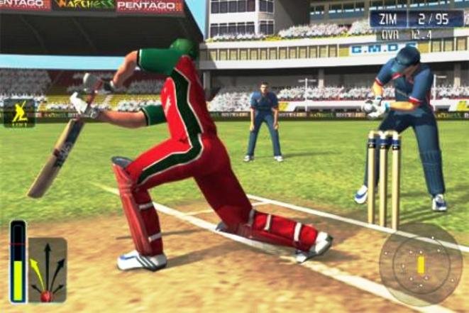 cricket world cup fever Cricket world cup is heading ahead at its personal gradual tempo with cricket  followers making an attempt to get the glimpse of it in each.
