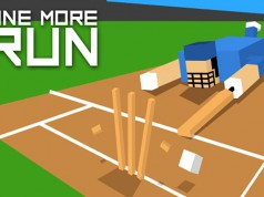 One More Run Cricket Game Review Android