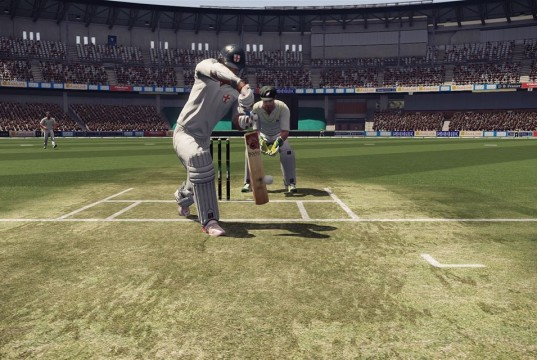 Upcoming Cricket Video Games for PC in 2016