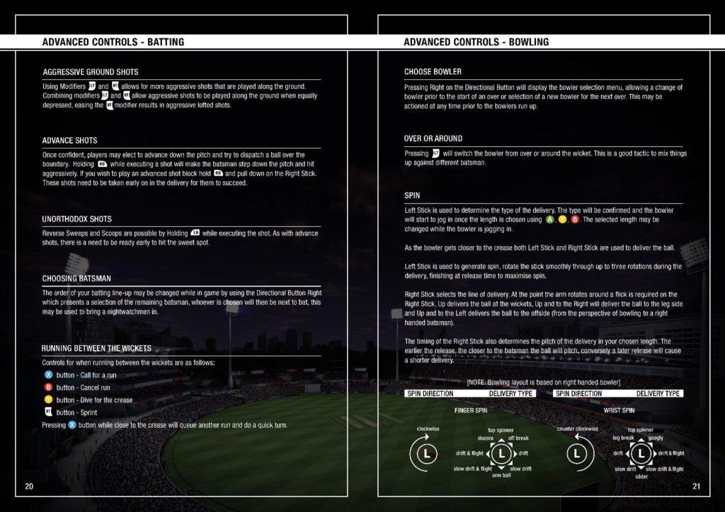 Manual_DB14-page-012