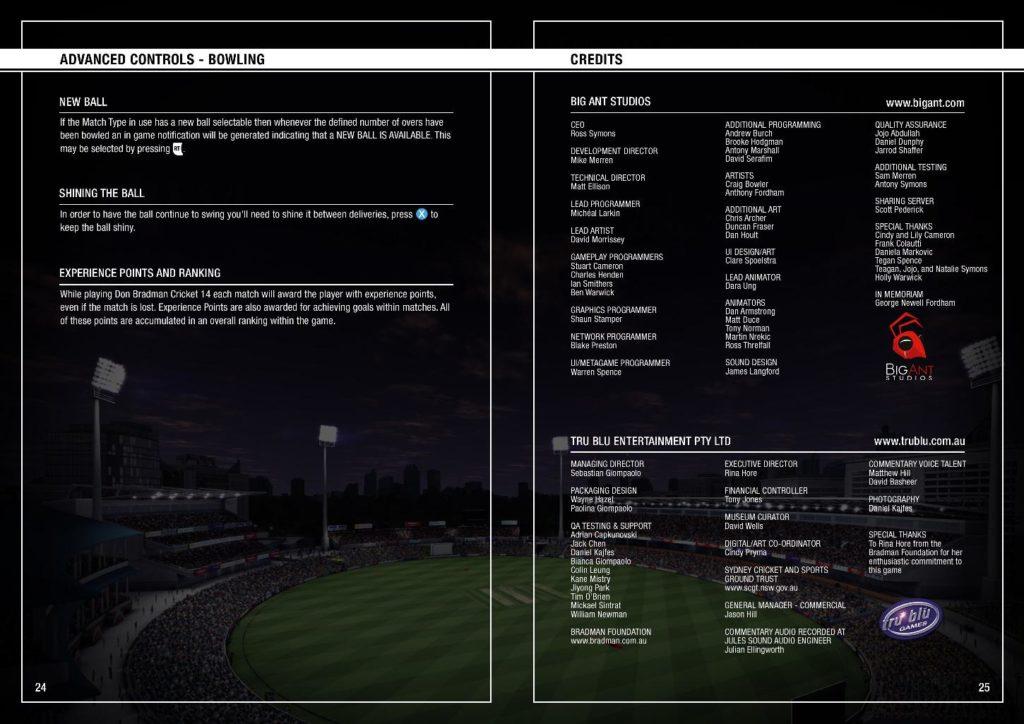 Manual_DB14-page-014
