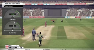 play don bradman cricket 14 on PC with keyboard