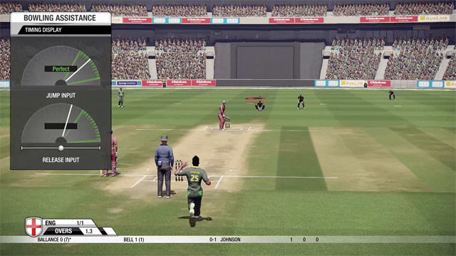 How to install don bradman cricket 14 update 1 and 2 fts