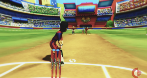 bat attack cricket trailer features screenshots