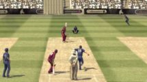 best cricket games for playstation portable