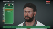 don bradman cricket 17 demo