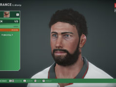 don bradman cricket 17 demo
