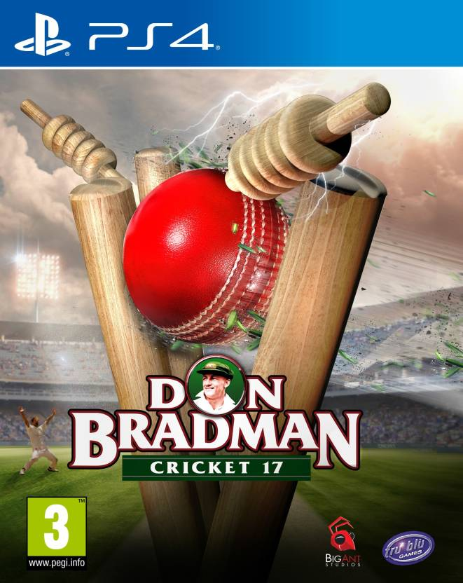 don-bradman-cricket-17-box