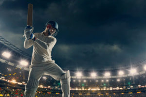 cricket-betting-1