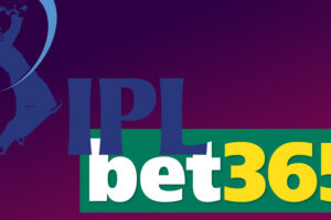 ipl_betting